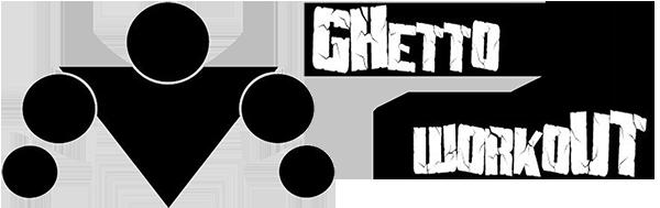 Allworkout.ru: официальный сайт направления «Ghetto Workout»