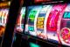 Онлайн казино Slot V