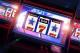 Игры в казино Риобет