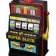 Слот-машины: бесплатные и без регистрации или игры онлайн на деньги?